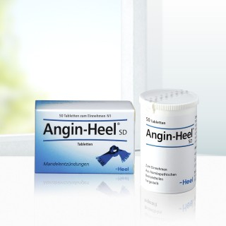 Packshot Angin-Heel